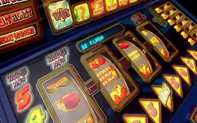 Онлайн казино со своими перспективами