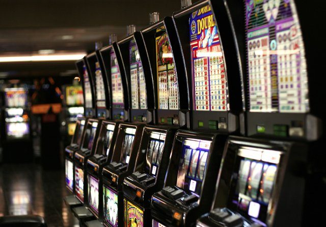 Обзор официального сайта казино Вавада