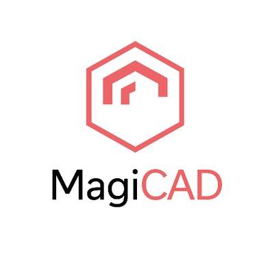 Опыт применения MagiCAD