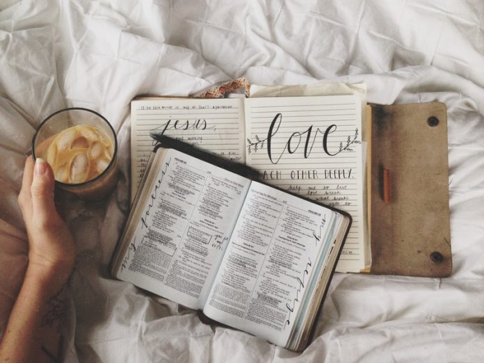 Дневник успеха и Благодарности: как вести правильно