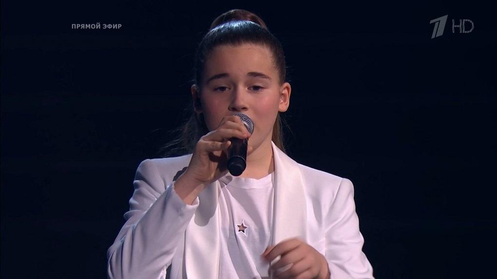 Дочь Алсу победила в шоу «Голос. Дети». Теперь Первый канал проверяет результаты голосования