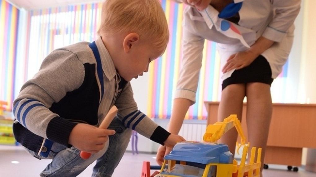 Российские банки раздадут семьям с детьми ипотеку под 5%