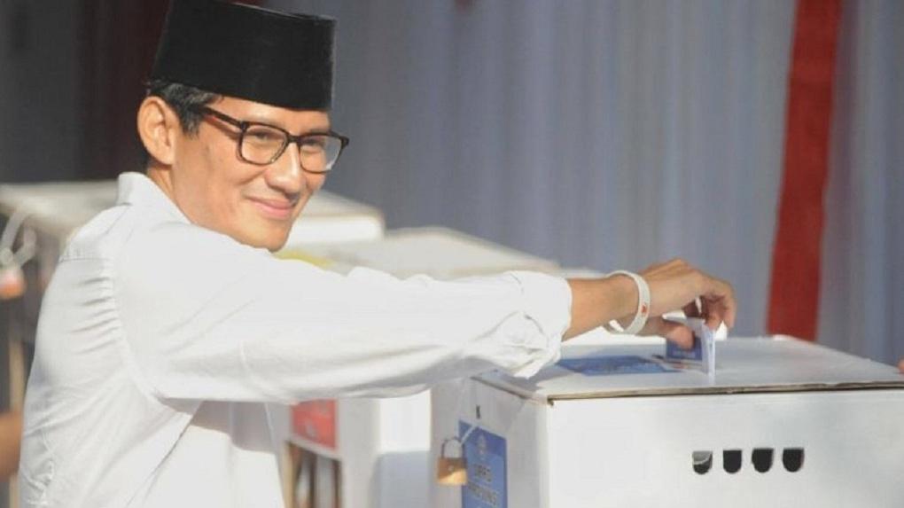Больше 270 человек погибли от переутомления при подсчете голосов на выборах