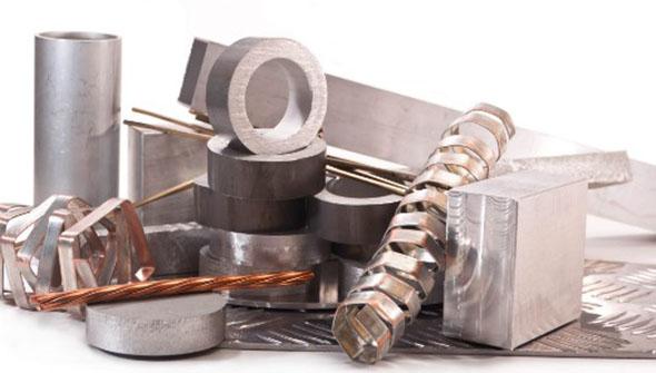 Все о проведении экспертизы металлов