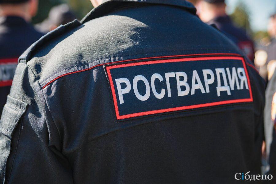 В Кузбассе без вести пропали трое детей