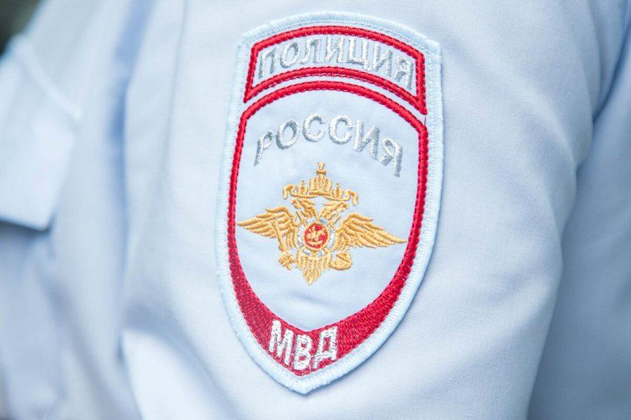 Без вести пропавшего кузбасского школьника нашли