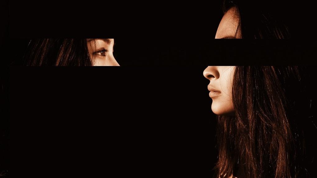Психология: как повысить свою самооценку?