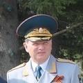 Депутаты Горсовета поздравляют омичей с Днем Победы