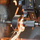 Ищете надежную компанию занимающуюся обработкой металла на токарном станке в Днепре? Рекомендуем фирму ООО НПП «РИЧ»!