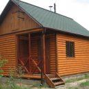 Сборной дачный дом: все «за» и «против»
