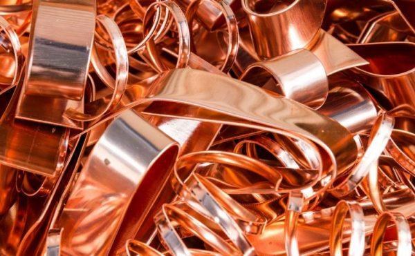 Прием цветного металлолома в Москве по выгодным ценам
